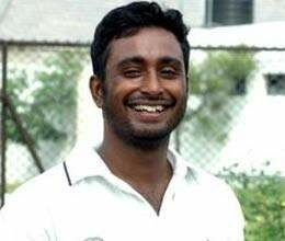 rayudu replaces injured tiwary in india t20 squad