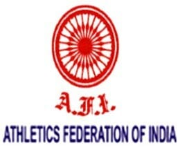 now cause notice to athletics federation of india