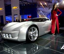 auto expo 2014 will held in greater noida