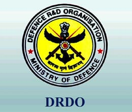 Students can access some DRDO laboratories