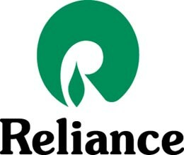 dgh rejects reliance industries proposal to do single test in 3 discoveries
