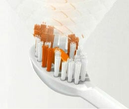 new thootbrush vibes will clean teeth