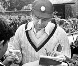 former cricketer nimbalkar died