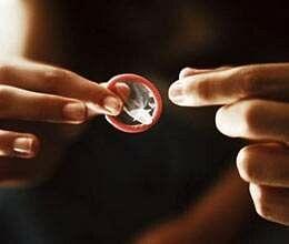 condom use rate declined in uttar pradesh
