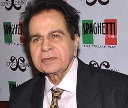 facts abouts dilip kumar