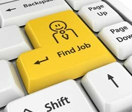 online hiring activity grew 10 pc in nov says monster index