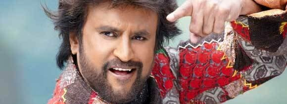 birthday special- Rajnikanth made ??followers, not fans
