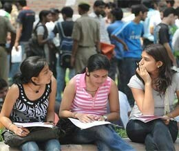 Unfair to withhold student's degree for dues: Consumer court rules