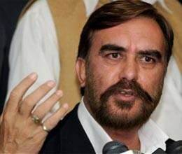 if sarabjit hangs i will leave pakistan says burni