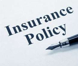 important things to know before taking insurance policy