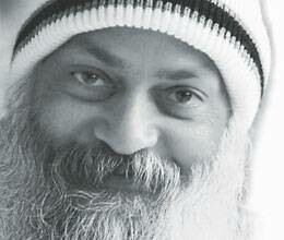 everybody born in meditative state osho