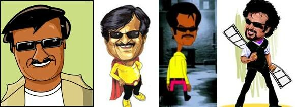 rajnikanth birthday special jokes