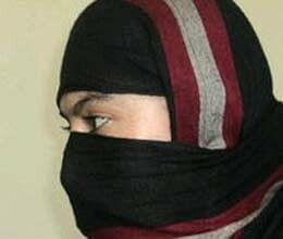 afghan judge zahorudin recorded on tape seeking bribe
