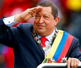 chavez have bleeding during complex operation