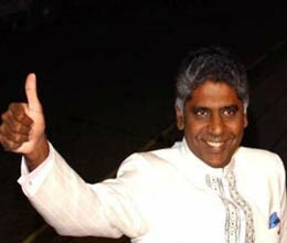 wish happy birthday to tennis super star vijay amritraj