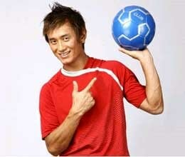 birthday special bhutia has given new identities of indian football