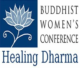 international buddhist women's conference organised in vaishali