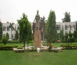 Jamia Millia Islamia to set up human rights cell