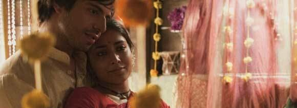 'midnight children' movie release in india