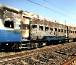 samjhauta train blast case one more accused arrested