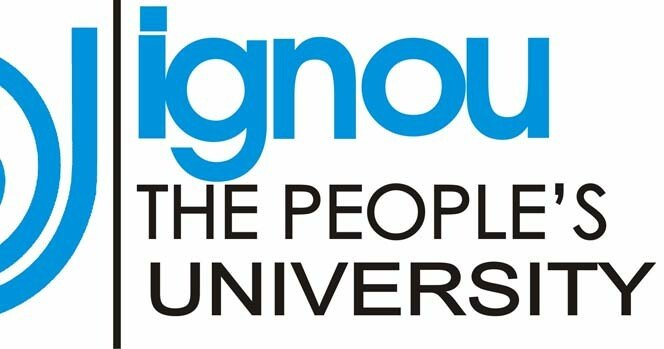 IGNOU invites applications for MA psychology