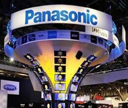 Panasonic to hire 3,500 by 2018 in India