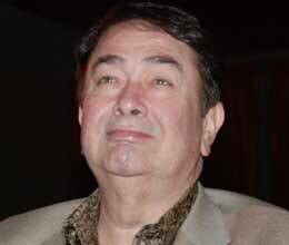 randhir kapoor admit in hospital