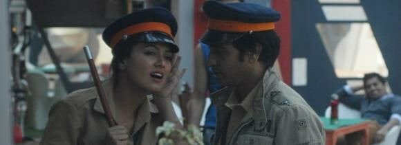 bigg boss 6 this week task is Chor, Police aur Aam aadmi'