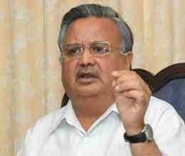chhattisgarh government will bring food safety law