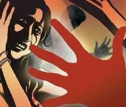 why no stren law against rape case in india
