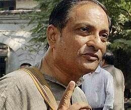 was binayak sen messenger of maoist