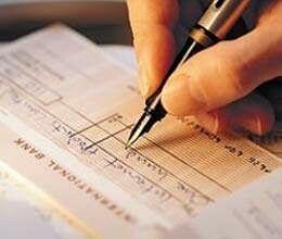 irregularities found in hamari beti uska kal scheme in up