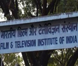 Pune's FTII to be 'institute of national importance'
