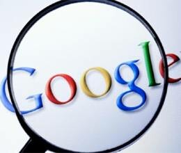 indians trust in google search