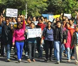 delhi gang rape case draws attention of american media