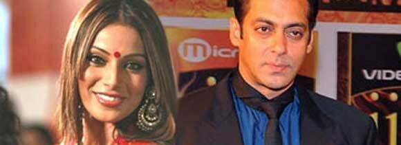 bipasha more closer to salman
