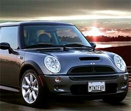 bmw mini may manufacture in india