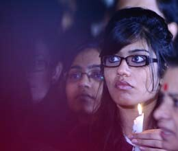 delhi rape case victim health better say doctors