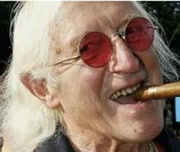 Jimmy Saville report criticized BBC