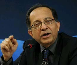 inflation at 5 6 per cent not too high says kaushik basu