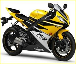 yamaha will launch 250cc bike till 2014