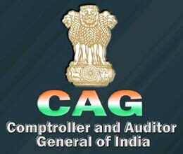 ndmc suffers rs 746 cr revenue loss during 2007 10 says cag