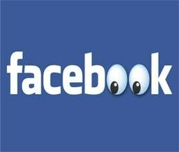 again facebook timeline to be changed