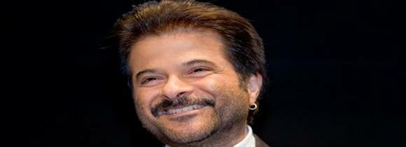 anil kapoor will soon start shooting of tv show '24'