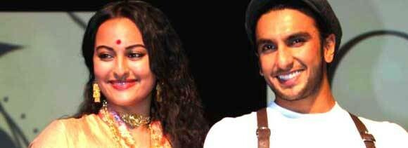 film ghanchakkar and lootera will delayed
