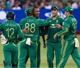 south africa hammer woeful new zealand