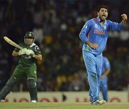 expectation of nail biting match as pak to clash against india