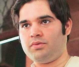 now varun gandhi voices opposition against promotion quota bill
