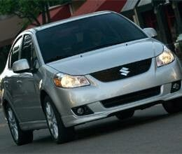 maruti suzuki sx4 facelift to come in early 2013