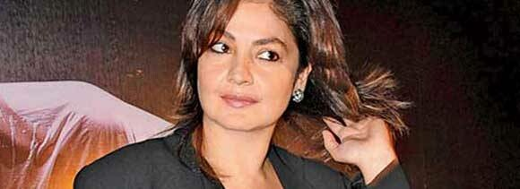 Pooja Bhatt wants to slim